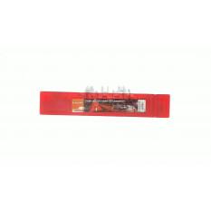 Знак аварийной остановки   (усиленный, пластик упаковка)   LVT