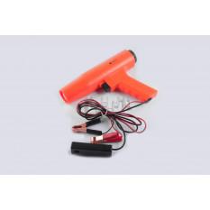Инструмент для выставления угла опережения (стробоскоп)   KOMATCU