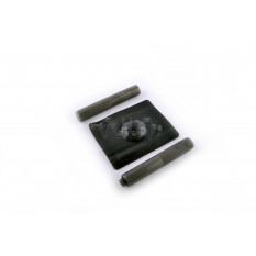 Инструмент для снятия клапанов (рассухариватель)    (каленый)   YITON