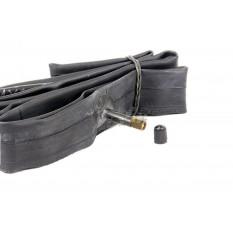 Камера (велосипедная)   24 * 1,75/2,125   (F/V=43mm BR)   Swallow-Индонезия   (#LTK)