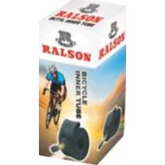 Камера (велосипедная)   29 * 2,10   (FV 48MM)   RALSON   (Индия)   (#RSN)