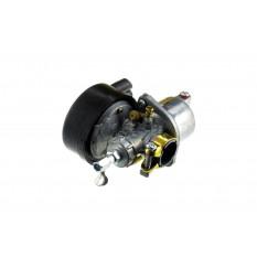 Карбюратор веломотор   (F50/F80)   KOMATCU   (mod.A)