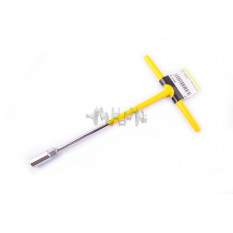 Ключ торцевой Т-образный   12 мм   YITON