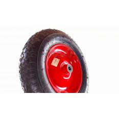 Колесо   3,50 -8   TT   (камерное, под ось d-12мм )   ELIT