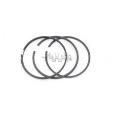 Кольца поршневые м/б   170F   (7Hp)   0,50   (Ø70,50)   ST