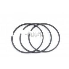 Кольца поршневые м/б   177F   (9Hp)   0,50   (Ø77,50)   ST
