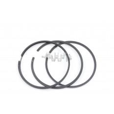 Кольца поршневые м/б   186F   (9Hp)   .STD   (Ø 86,00)   ST