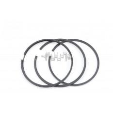 Кольца поршневые м/б   186F   (9Hp)   0,25   (Ø 86,25)   ST