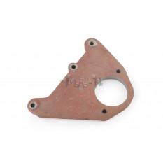 Кронштейн кріплення електростартера мотоблока 175N / 180N (7 / 9Hp) ST арт.D-6047