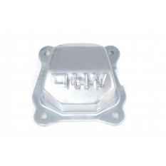 Кришка головки циліндра мотоблока 168F / 170F (6,5 / 7Hp) ST арт.D-5976
