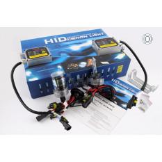 Ксенон (авто) H7 AC 6000K 35W (арт:57)