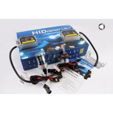 Ксенон (авто) H8 AC 8000K 35W (арт:67)
