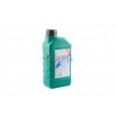 Масло   2T, 1л   (минеральное, для бензопил, 2-Takt-Motorsagen-Oil)   LIQUI MOLY   #8035