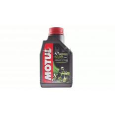 Масло 4T, 1л (напівсинтетика, 15W-50, 5100, API SL / SJ / SH / SG) MOTUL (104080) арт.M-707