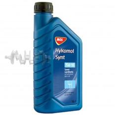 Масло трансмиссионное, 1л   (синтетика, 75W-90, HYKOMOL SYNT)   MOL   (#GPL)