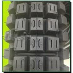 Мотошина   3,00 -18   TT (MULLER MT-2000,камерная)   LTK