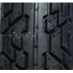 Мотошина   3,25 -18   TT (камерная в сборе, дорожная) (515) (SC)   ELIT