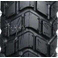 Мотошина   4,10 -18   TT (камерная, внедорожная) (307) (SHIH FA) (Вьетнам)   ELIT