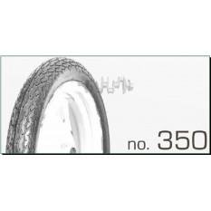 Мотошина   90/90 -18   TL (HS-350 TL  SWALLOW,бескамерная)   LTK