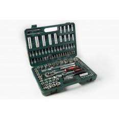 Набор инструментов 108 предметов   (mod.513008)   LVT