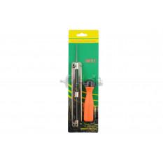 Напилок бензопильної d4,8mm (+ планка, ручка) SAFELY арт.I-27