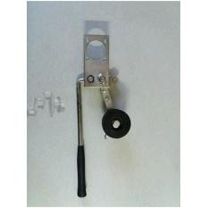 Натяжитель роторной косилки ременной косилки   ST