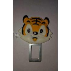 Обманка ремня безопасности   (малая)   TIGER CUB