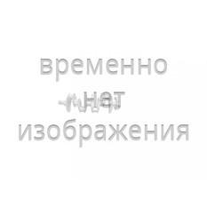 Очиститель стекол авто 2л (концентрат) (пакет, ЗИМА -22 С) RED PENGUIN (XB 51704) (ХАДО) арт.C-3419