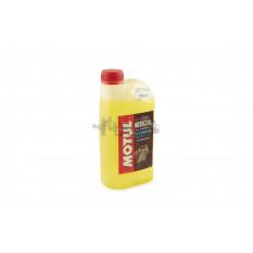 Охлаждающая жидкость   -37C, 1л   (Motocool Expert)   MOTUL   (#105914)