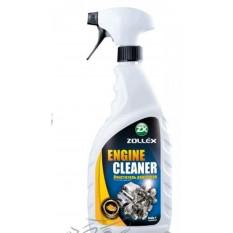 Очиститель двигателя (наружная очистка) 750мл   ZOLLEX   (#GRS)