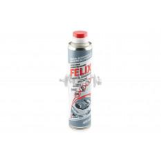 Очиститель карбюратора 400мл (аэрозоль)   FELIX