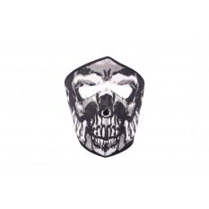 Подшлемник-маска   SKILLET