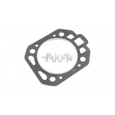 Прокладка головки цилиндра м/б   195N   (12Hp)   DIGGER   (mod:A)