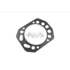 Прокладка головки цилиндра м/б   195N   (12Hp)   DIGGER   (mod:B)