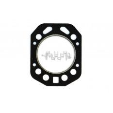 Прокладка головки цилиндра м/б   195N   (12Hp)   XING   (mod:A)