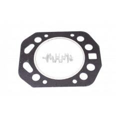 Прокладка головки цилиндра м/б   195N   (12Hp)   XING   (mod:B)