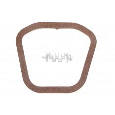 Прокладка крышки головки цилиндра м/б   168F/170F   (6,5/7Hp)   JIANTAI