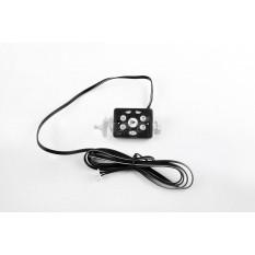 Пульт проводной дистанционного управления (ППДУ)   3K   (6 кнопок)