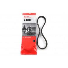 Ремень вариатора   918 * 22,5   4T CH250   Premium TNT