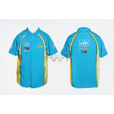 Рубашка   (size:L)   RENAULT
