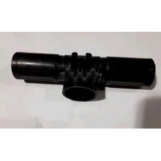 Ручка насоса    (29mm*140mm)  (mod:HB-01)   DS