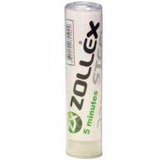 Сварка холодная   57г   белая    ZOLLEX   (#GRS)