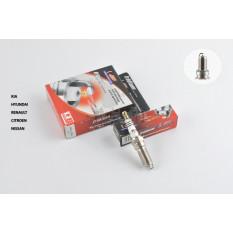 Свеча авто   LTR5-13   M14*1,25 26,0mm   IRIDIUM   (под ключ 16) (конусная)   INT