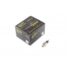 Свеча б/п   L6TC   M14*1,25 9,5mm   MACRO