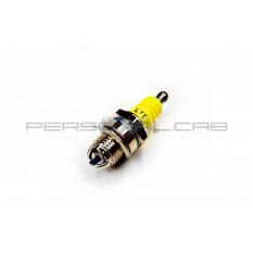 Свеча б/п 3-х электродная   (AKME Premium Yellow)    EVO