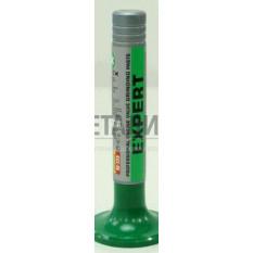 Смазка притирочная для клапанов (паста профессиональная) 40гр   ZOLLEX   (#GRS)