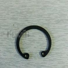 Стопорное кольцо ременной косилки   (Ø 16 мм)   KAM