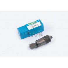 Знімач магніту генератора (ротора) 4T GY6 125/150 KOMATCU арт.S-2721