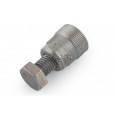 Съемник магнита генератора (ротора)   4T GY6 50   VT   (#1)