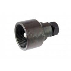 Съемник магнита генератора (ротора)   Delta   SHUK